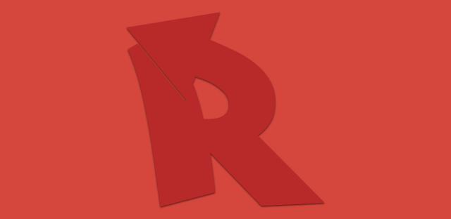 Reverse Lookup PLUS - Caller ID and Spam Block