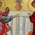 Ευαγγελισμός της Θεοτόκου ! Η αναγγελία του ερχομού του Χριστού πάνω στη Γη !