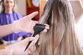 Saç Bakımı ve Güzellik Hizmetleri Bölümü Nedir İş Olanakları Maaşları