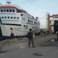 Jadwal Kapal Feri Kerap Bermasalah, Ka Syahbandar Bira Minta Di Copot