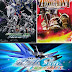 Game Mobile Suit Gundam Collection