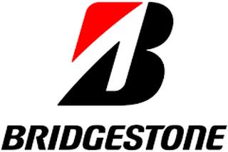 Info Loker 2017 Kawasan Industri Karawang PT Bridgestone Tire Indonesia