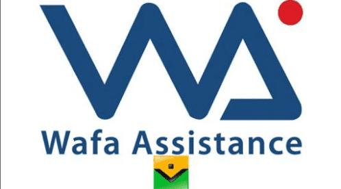 Wafa Assistance recrute des Chargés d'Assistance Avec Bac+2/Bac+3 :