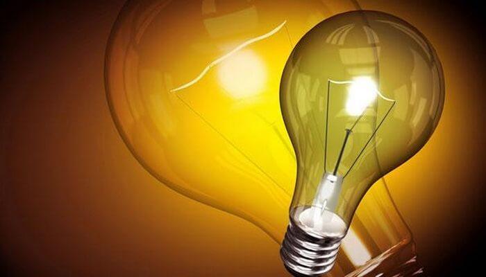 elektrik-nedir