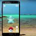 Viciados em  Pokémon GO! (PRESENTE) Niantic adiciona 80 novos monstrinhos ao jogo