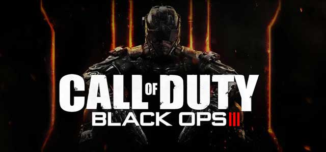 Call Of Duty Black Ops 3 Download For PC Full Version Free