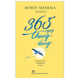 365 Ngày Thong Dong ebook PDF EPUB AWZ3 PRC MOBI