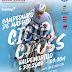 Valdemorillo será sede de los Campeonatos de Madrid de ciclocross 2020