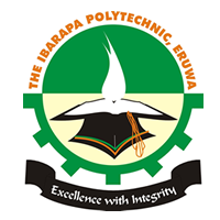 Ibarapa Polytechnic 2018/2019 HND Admission Form Out