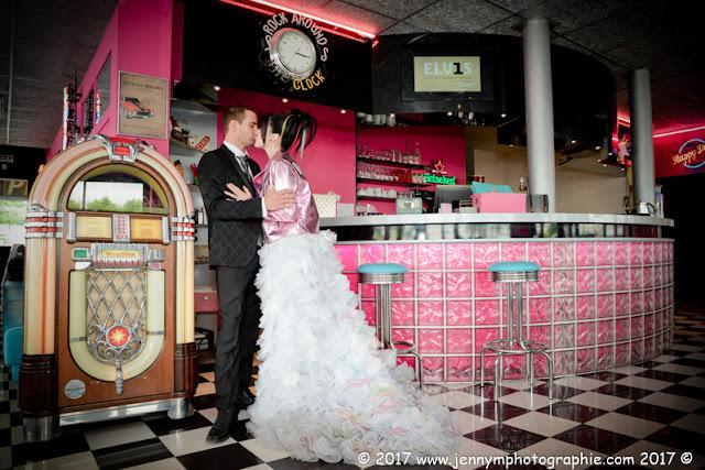 photographe mariage challans st gilles croix de vie st jean de monts