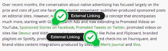 external link di dalam artikel