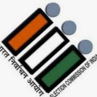AP Grama Panchayat Elections Notification, All Phases Schedule