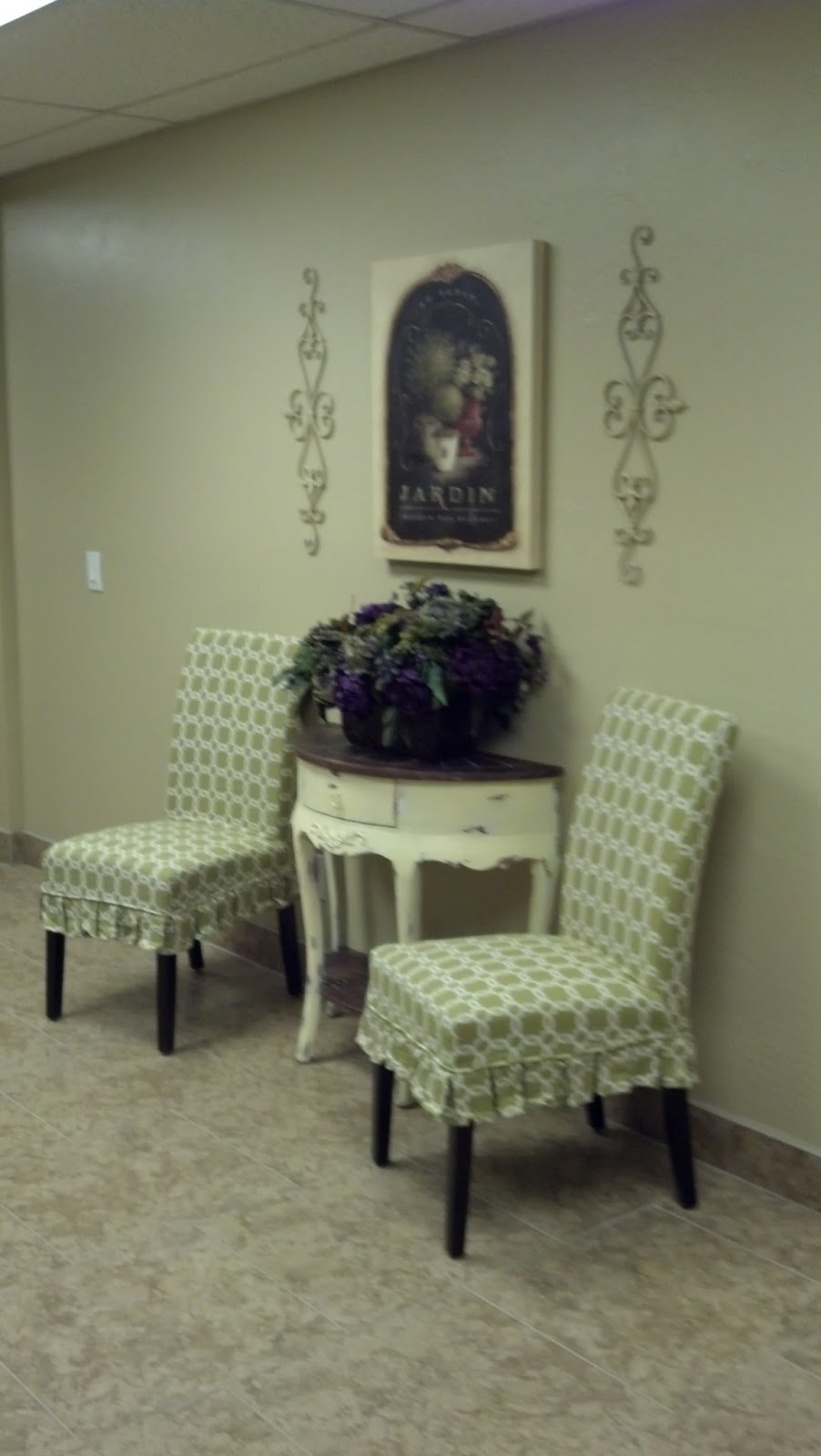 Legacy Funeral Home Legacy Funeral Home Sun City