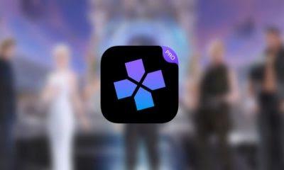 download emulator ps2 di android apk