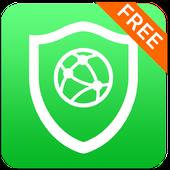 Best VPN - Unlimited Free VPN