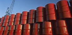 Oil In Nigeria