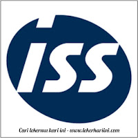 Loker ISS Makassar 2020