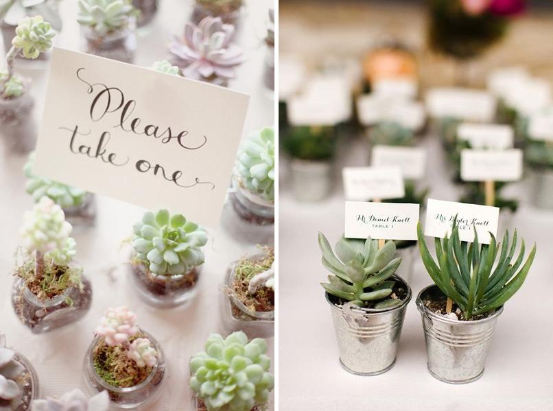 Fonix Events Event Management Wedding Planner Wedding Gifts