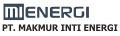 Lowongan Kerja Business Development Manager (Property Acquisition & Expansion) di PT. MAKMUR INTI ENERGI