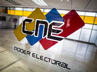 Extienden Jornada Especial del Registro Electoral hasta el 29 de julio