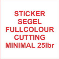 https://www.tokopedia.com/stickersegel/stiker-segel-garansi-1warna-dg-cutting-bahan-pecah-telur?n=1