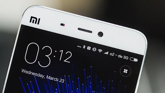 تسريب مواصفات Xiaomi Redmi 4, Mi Note 2