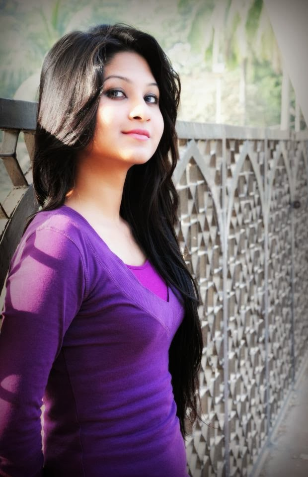 Bangladeshi Actress Orchita Sporshia Short Biography & Pictures 13