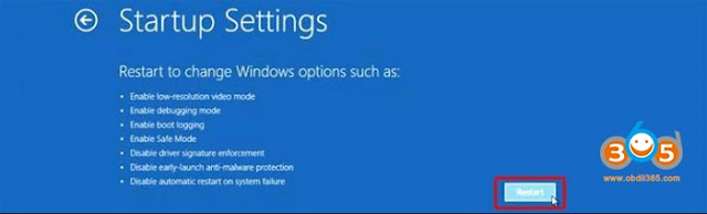 install-FGTech-0475-on-win8-7