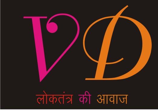 http://vaishalidairy.co.in/
