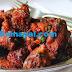செஸ்வான் சிக்கன் ஃப்ரை செய்முறை | Chefan Chicken Fry Recipe !