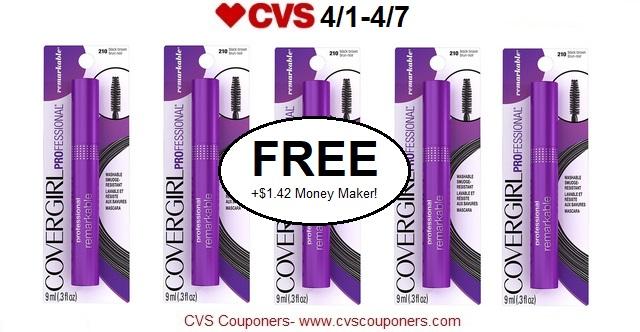 http://www.cvscouponers.com/2018/04/free-142-money-maker-for-covergirl_1.html