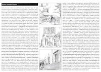 Pieghevole lato interno distribuito agli alunni dell Istituto Comprensivo di Santa Lucia del Mela e San Filippo Del Mela
