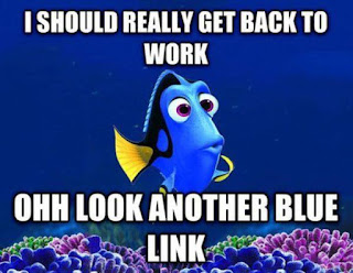 http://humorhub.net/wp-content/uploads/2013/11/I-should-really-get-back-to-work.jpg