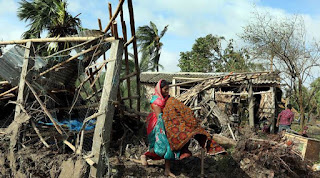 bulbul-in-bengal-causing-havoc-two-dead-many-missing