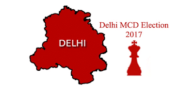 http://www.khabarspecial.com/big-story/mcd-elections-2017-held-22nd-april-2017/