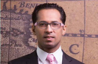 Mohammed Gulamabbas Dewji is Tanzania's richest man and Africa's 31st richest man. Dewji won the 2014 African Philanthropist of the Year award.
