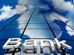 cara kirim uang di bank