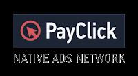 Situs Payclick Pengganti Google Adsense Bayar Mahal Dan Iklan Banyak