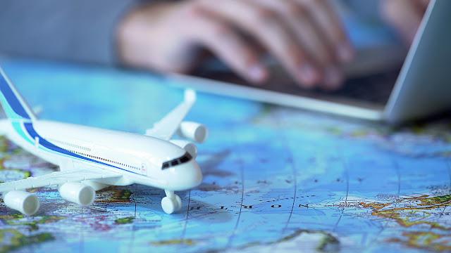 6-Cara-Gampang-Pesan-Tiket-Pesawat-dengan-Harga-Promo