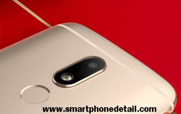 www.smartphonedetail.com
