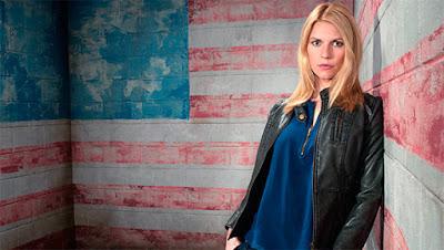 La sexta temporada de Homeland se estrenará en enero de 2017