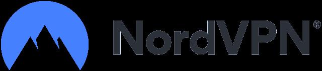 Nord VPN Free Accounts Premium 2020 | Username And Password