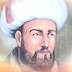 Biografi Imam Ghazali 1
