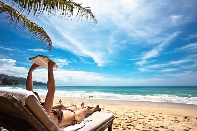 20 dicas para eliminar o stress da sua vida