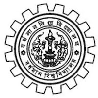 Burdwan University Recruitment