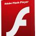 تحميل برنامج ادوبي فلاش بلاير Adobe Flash Player 2016