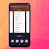 Samsung cheapest 4G phone | Samsung Galaxy A10e