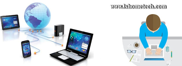 आधुनिक युग और कंप्यूटर, Computer and Modern era.