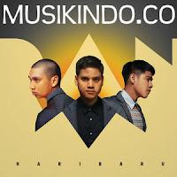 Download Lagu RAN - Dekat Di Hati MP3