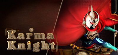 karma-knight-pc-cover